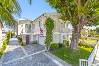 2209 Nelson Redondo Beach