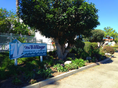 The Village Condos Redondo Beach
